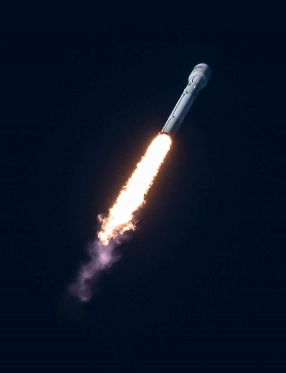 NASA's $8 Billion Successor to Telescope